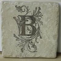 Branding ceramica gravura laser