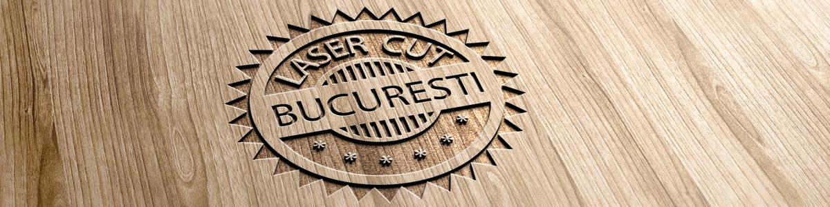 Taiere si Prelucrare laser in Bucuresti, central